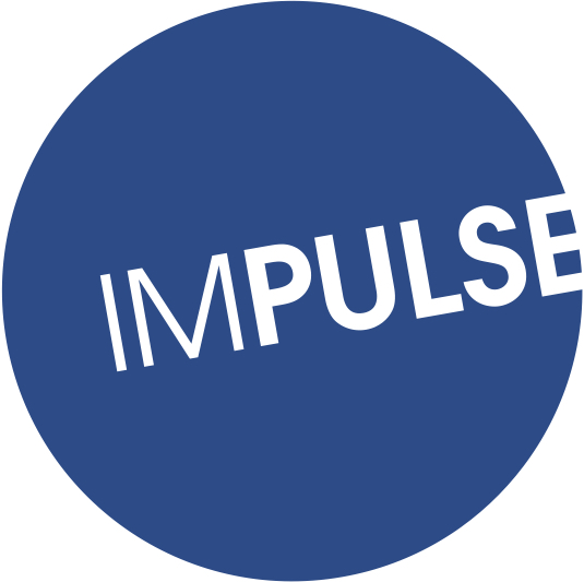 The Impulse Company